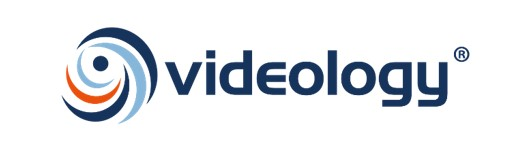 Videology.jpg