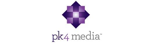 PK4Media.jpg
