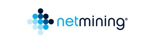 NetMining.jpg