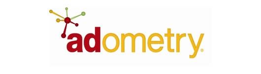 Adometry.jpg