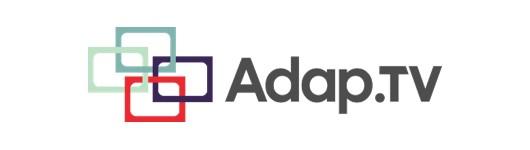 AdapTV.jpg