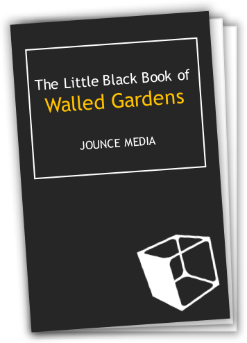 LBB_of_Walled_Gardens.png