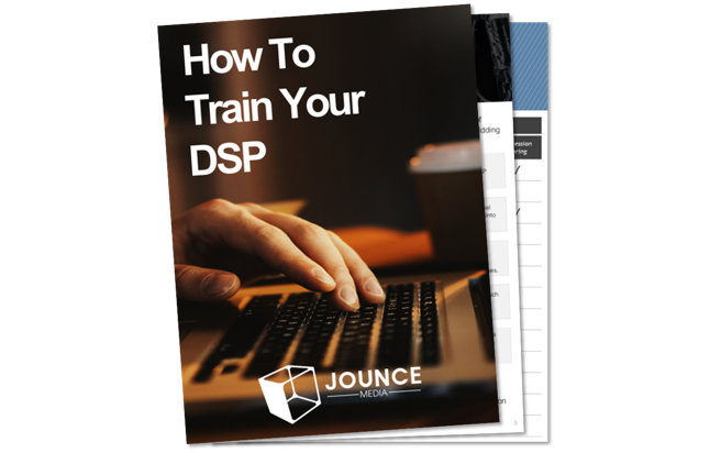 HowToTrainYourDSPCoverSmall.png
