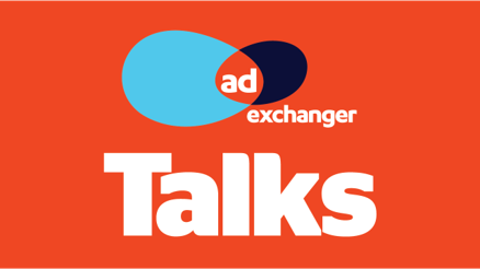 AdExchanger.Talks_small.png