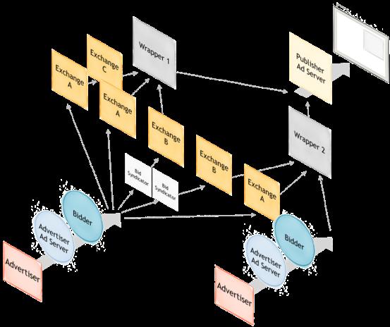 Full-SPO-Schematic-small.png