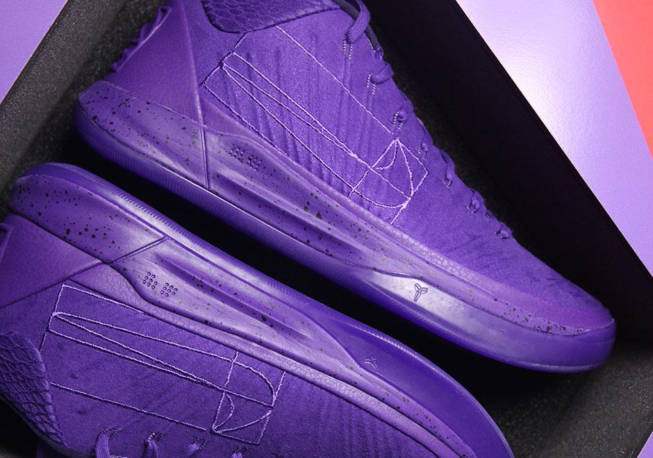 MambaBox_Purple_1.jpg