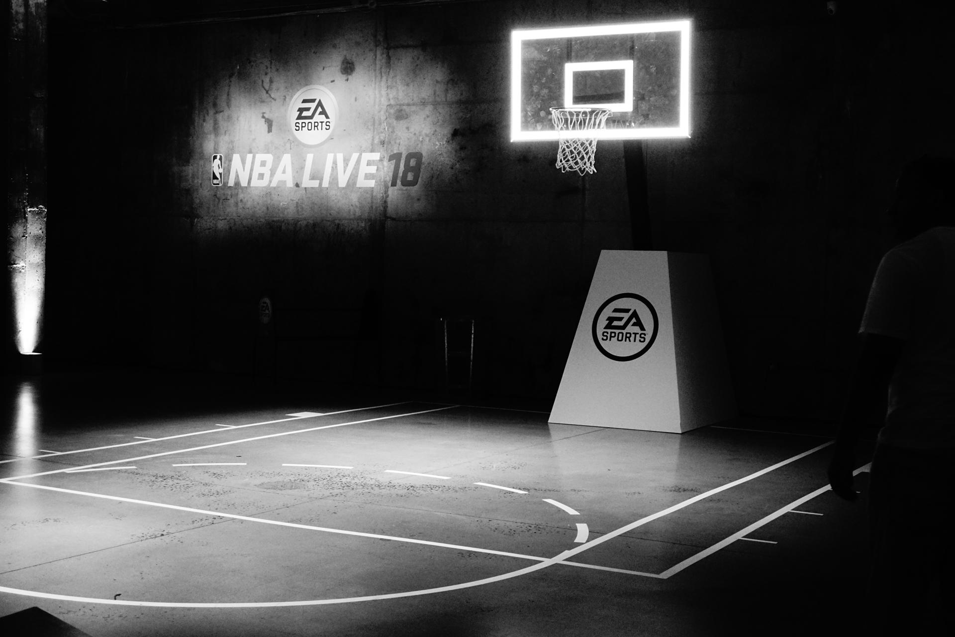 NBALIVE_HOOP.jpg