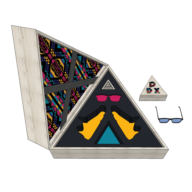 ACGxPENDLETON_TRIANGLEBOX_OPEN1.png