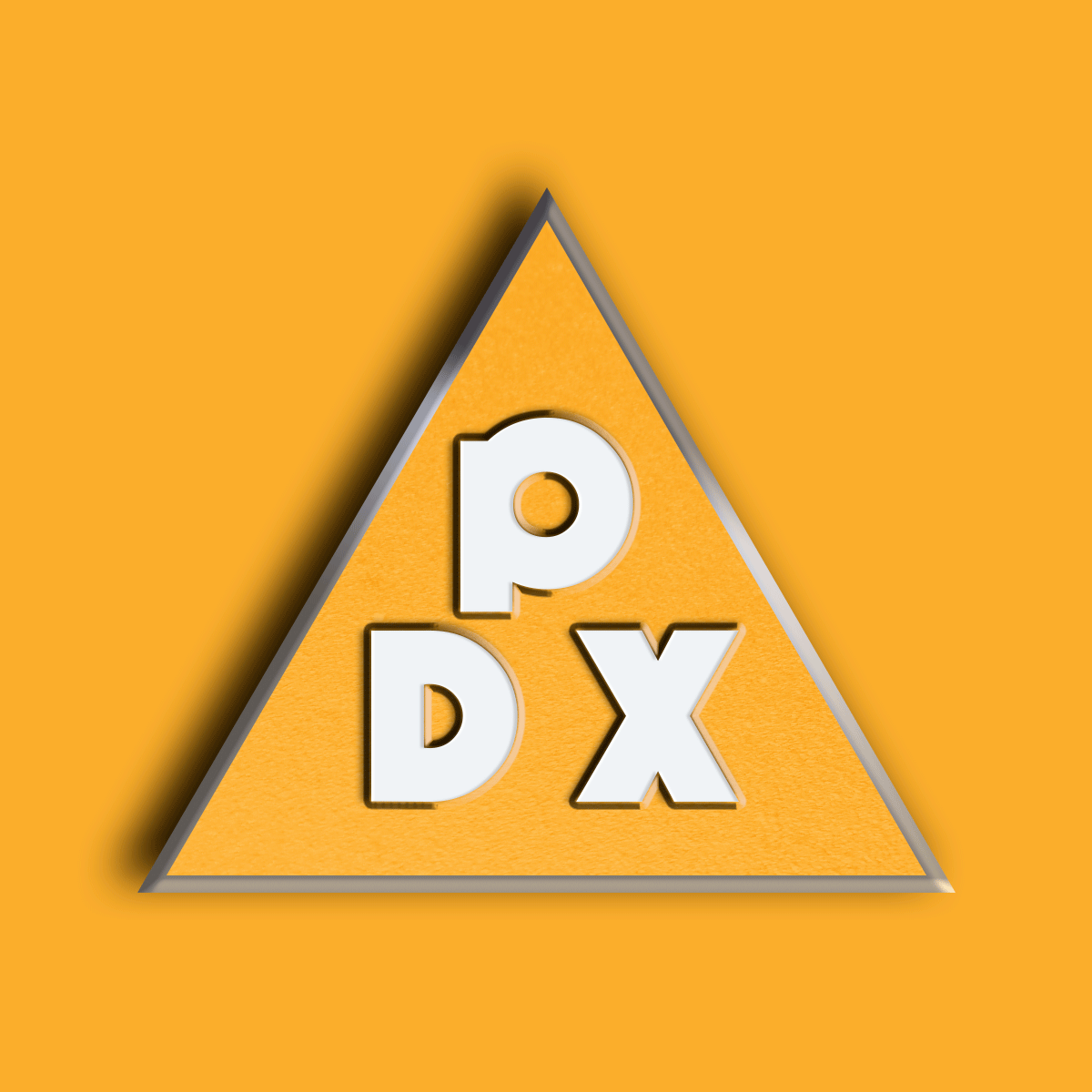 ACG_PIN_PDX.png