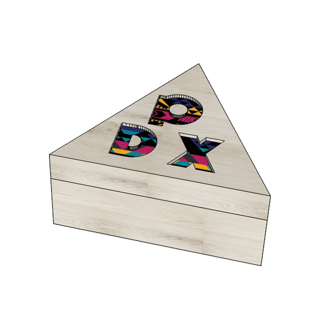 ACGxPENDLETON_TRIANGLEBOX_CLOSED.png