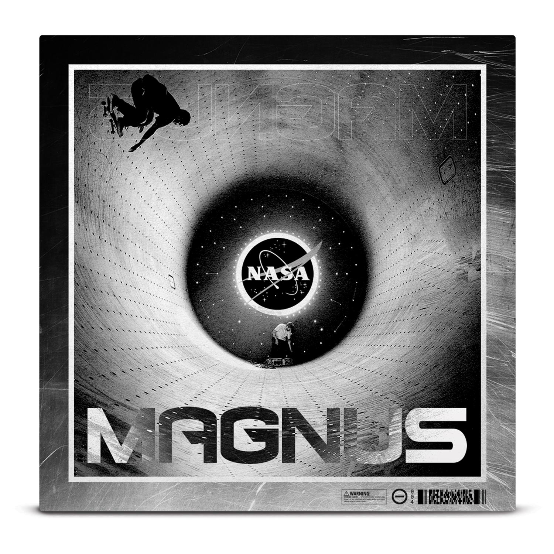 MAGNUS_FLAT_WEB.jpg