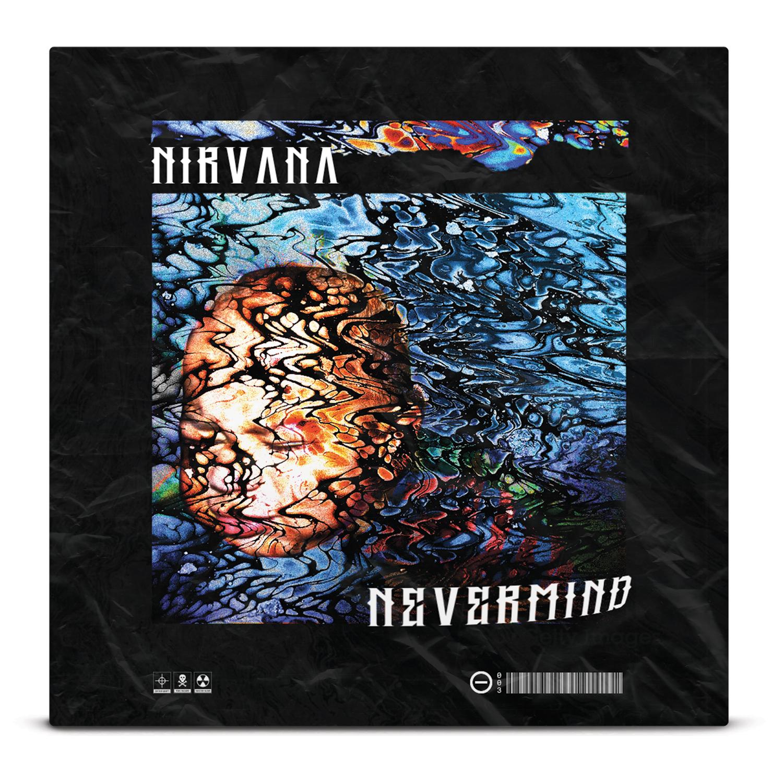 NIRVANA_FLAT_WEB.jpg