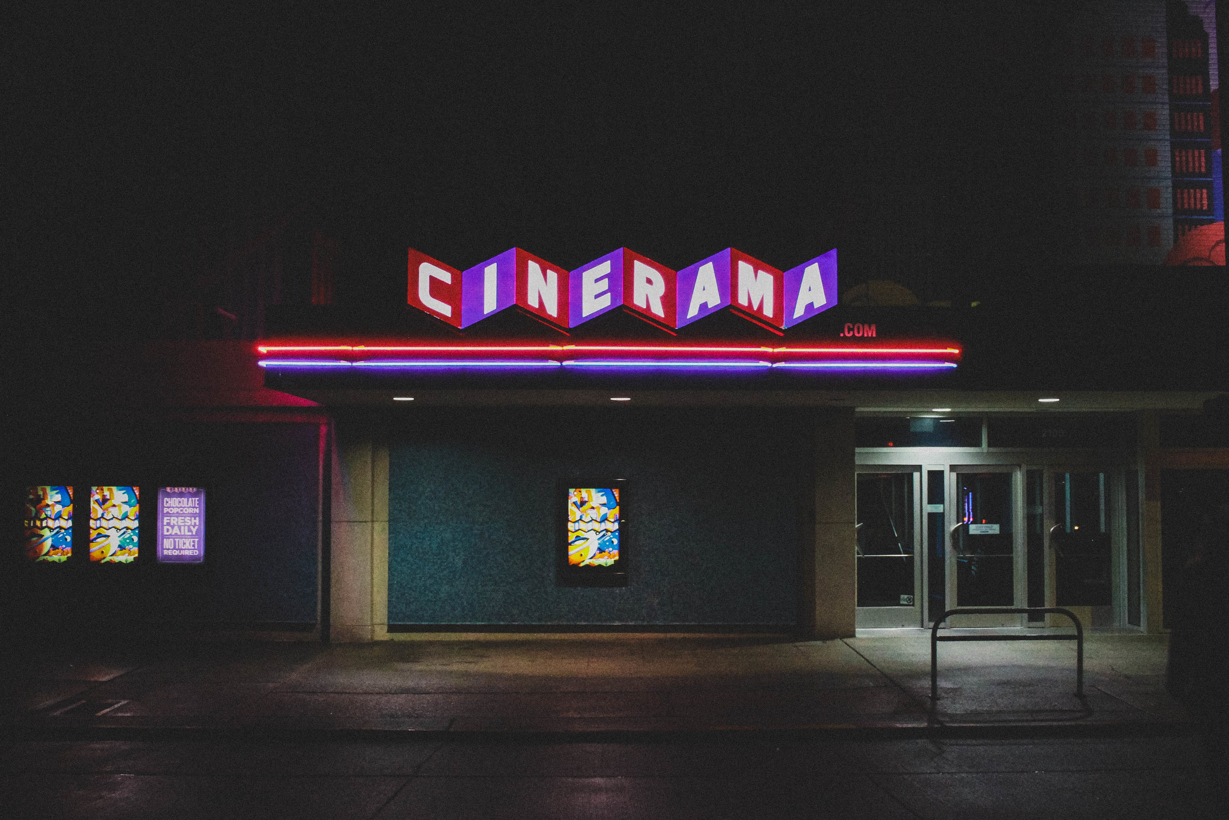 Seattle_Cinemacom.jpg