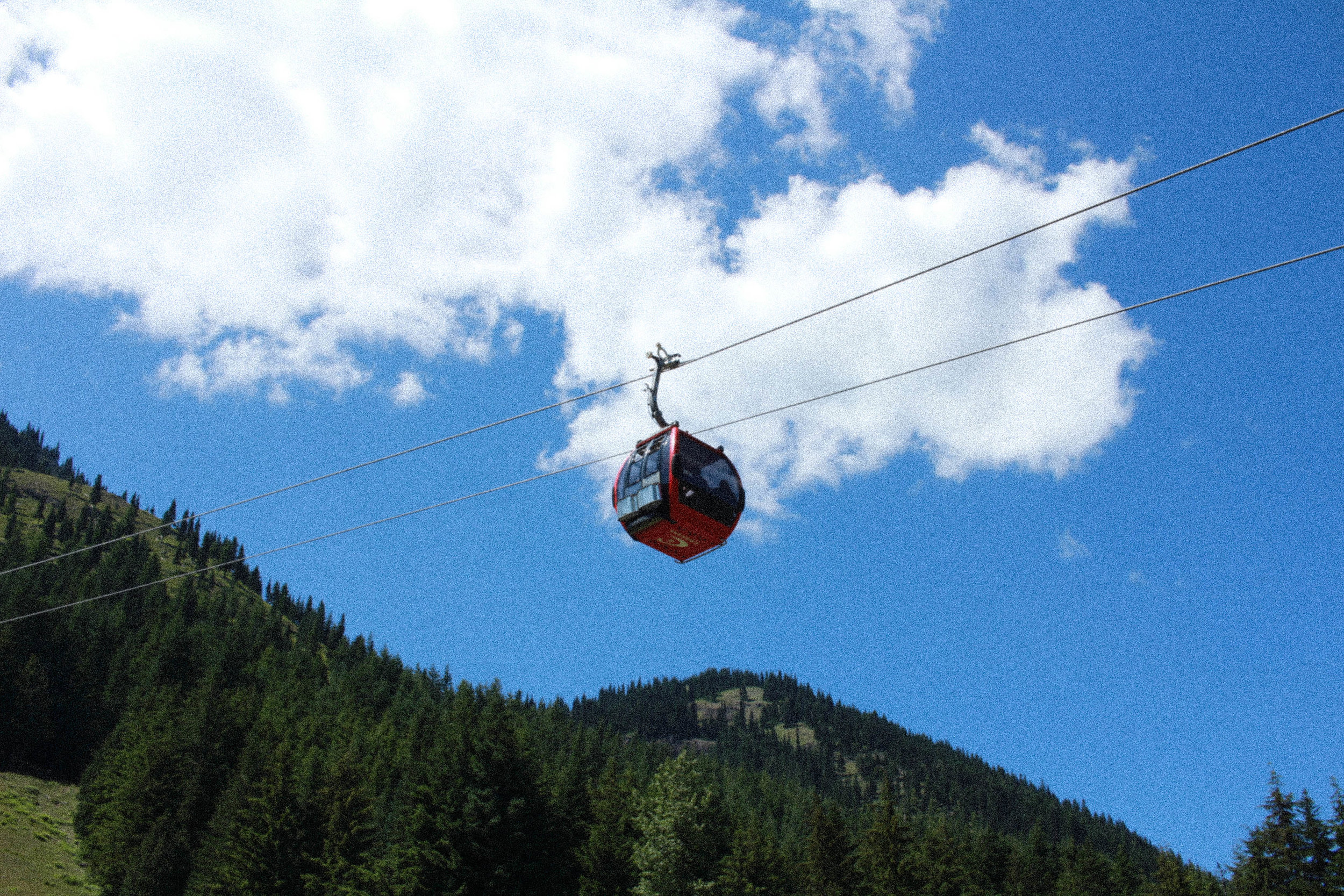 MTRSR_Gondola.jpg