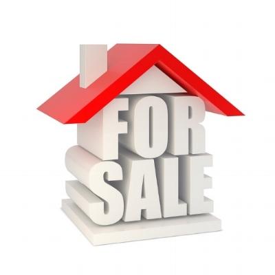 house-for-sale-2845213_960_720.jpg