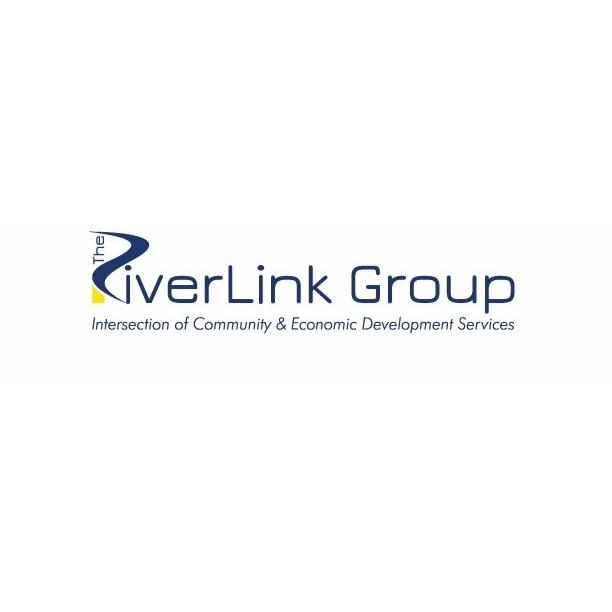 RiverLink sq.jpg