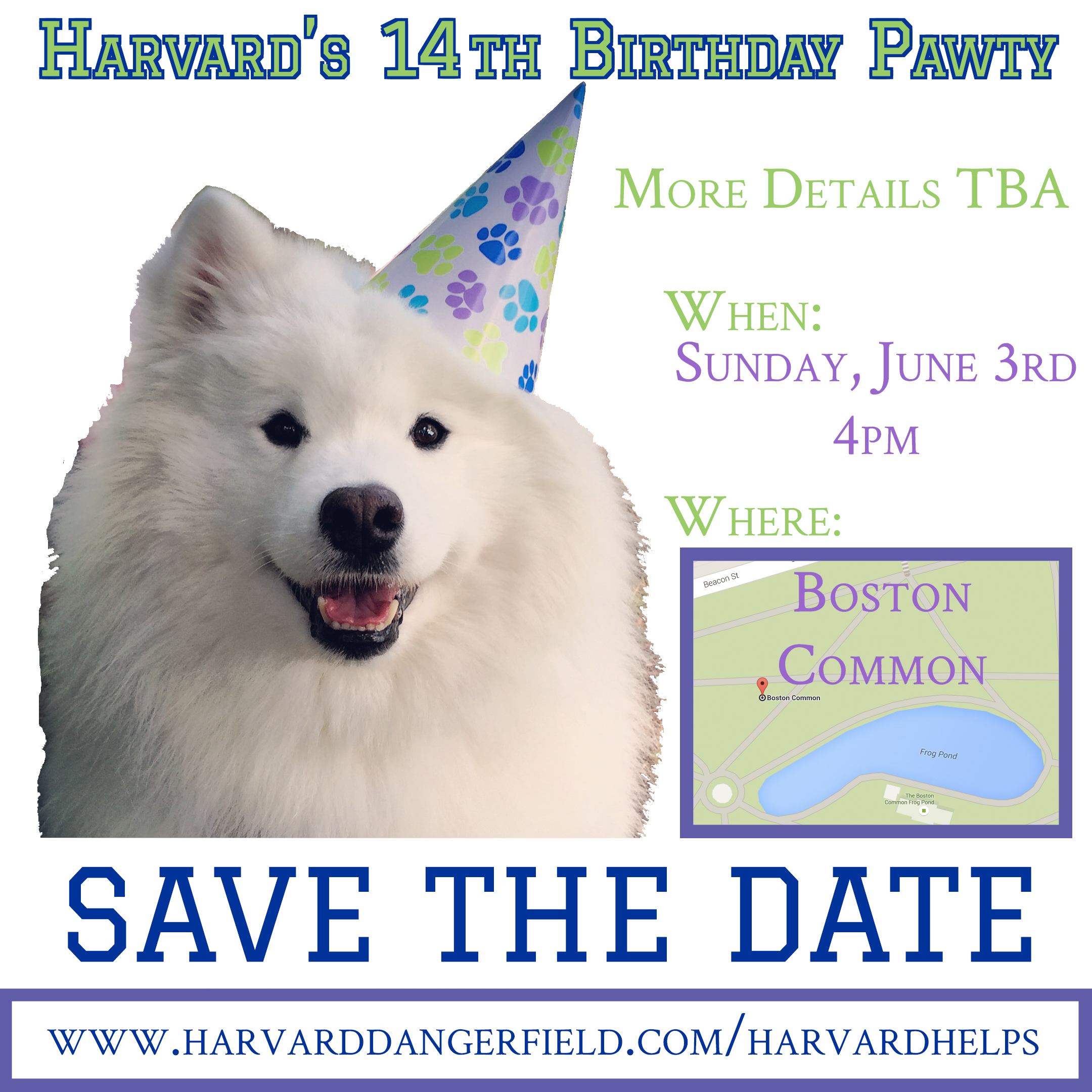 Harvards 14th Save The Date.jpg