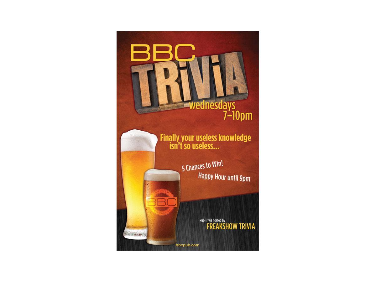 BBC_Trivia_web.jpg