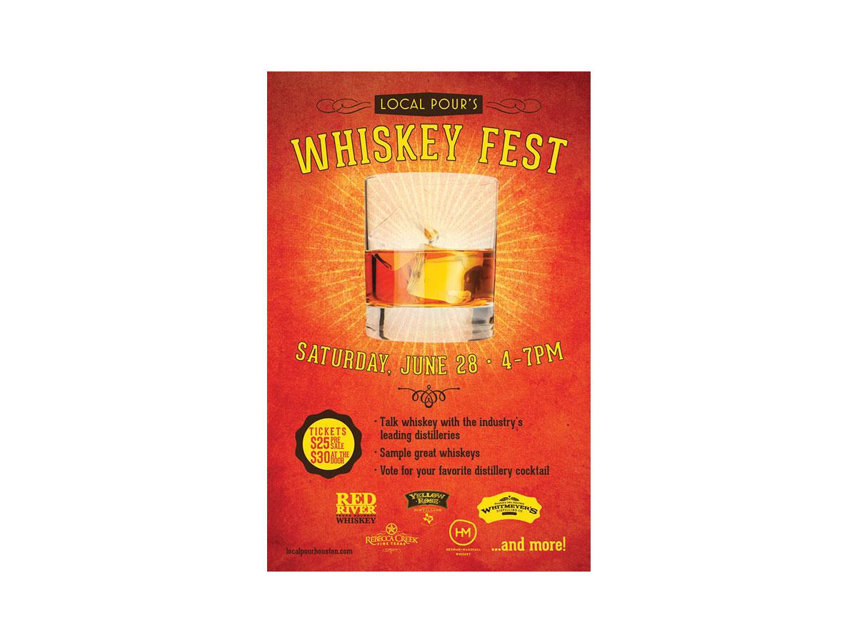 LP_WhiskeyFest_web.jpg