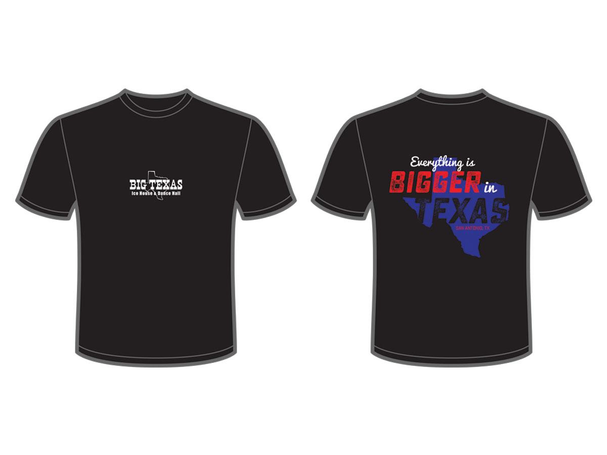 BTSA_Shirt1_web.jpg