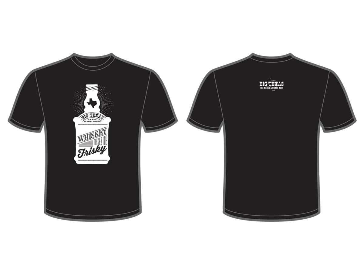 BTSA_Shirt3_web.jpg