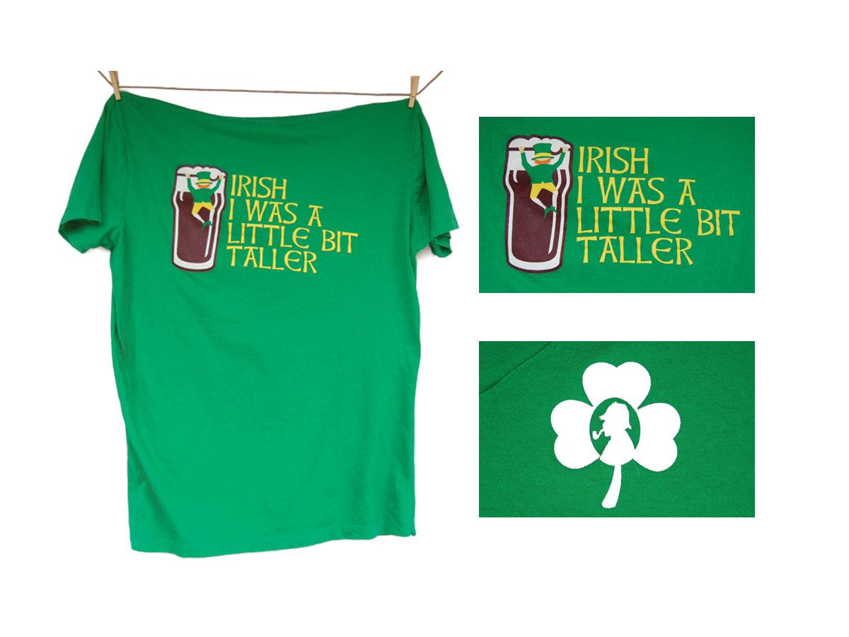 MERCH_IrishTaller_web.jpg