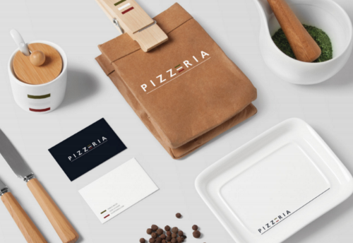 La Pizzeria - TAF.png