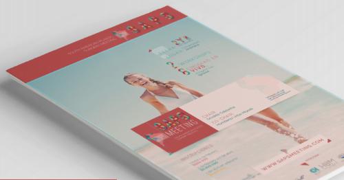SAPS - Afiche.png