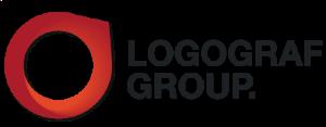 Logograf-Group-Logo.png