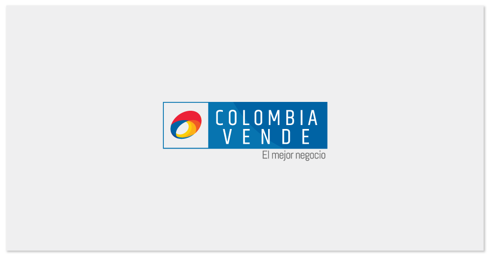 Logocolombiavende.png