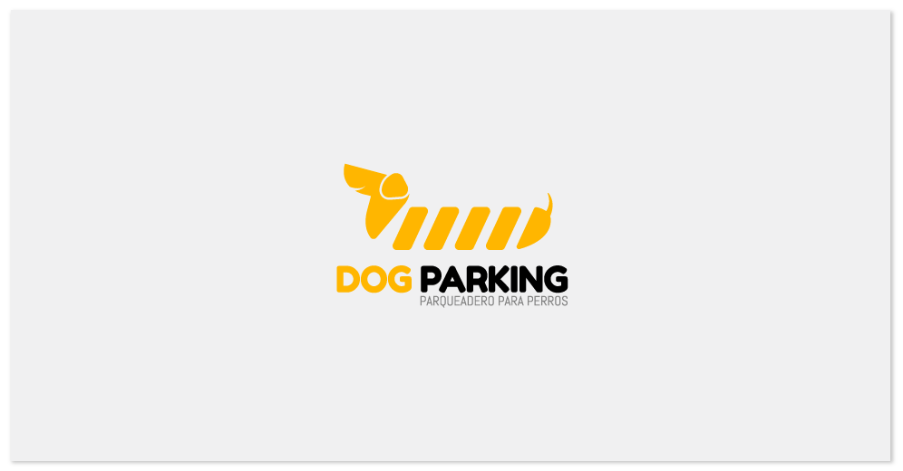Logodogparking.png