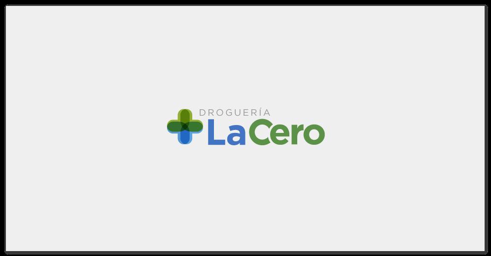 Logodrogueria.png