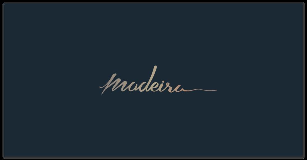 Logomadeira.png