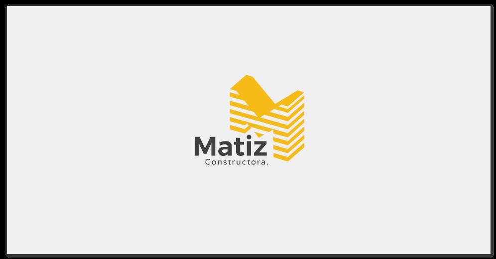 Logomatix.png