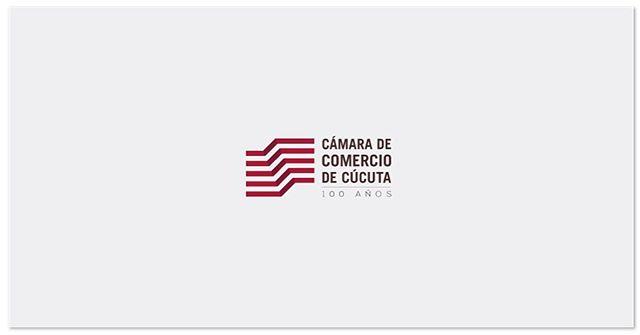 2015, Cámara de Comercio de Cúcuta. Este fue el primer logotipo que hicimos y probablemente uno de los más importantes que hayamos diseñado hasta el momento. Gracias a la #camaradecomerciodecucucuta por la oportunidad! #logotipo #cucuta #diseño #publicidad #branding #logofolio #agencia