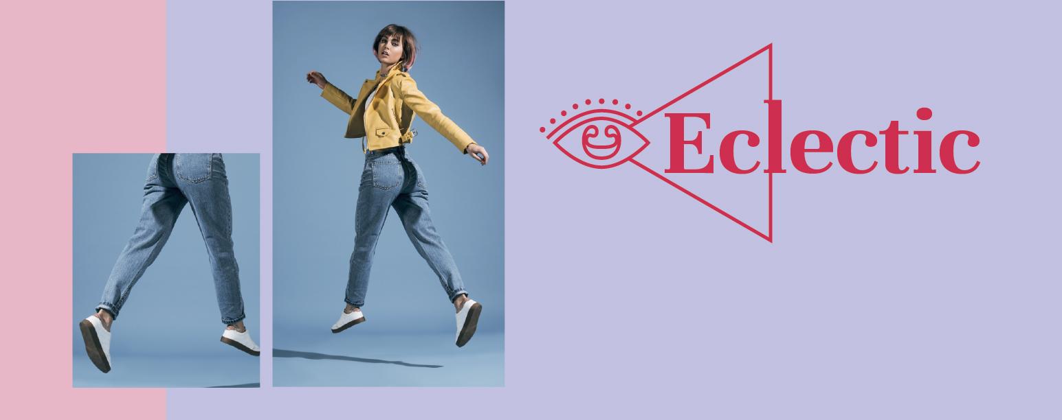 Eclectic6.jpg