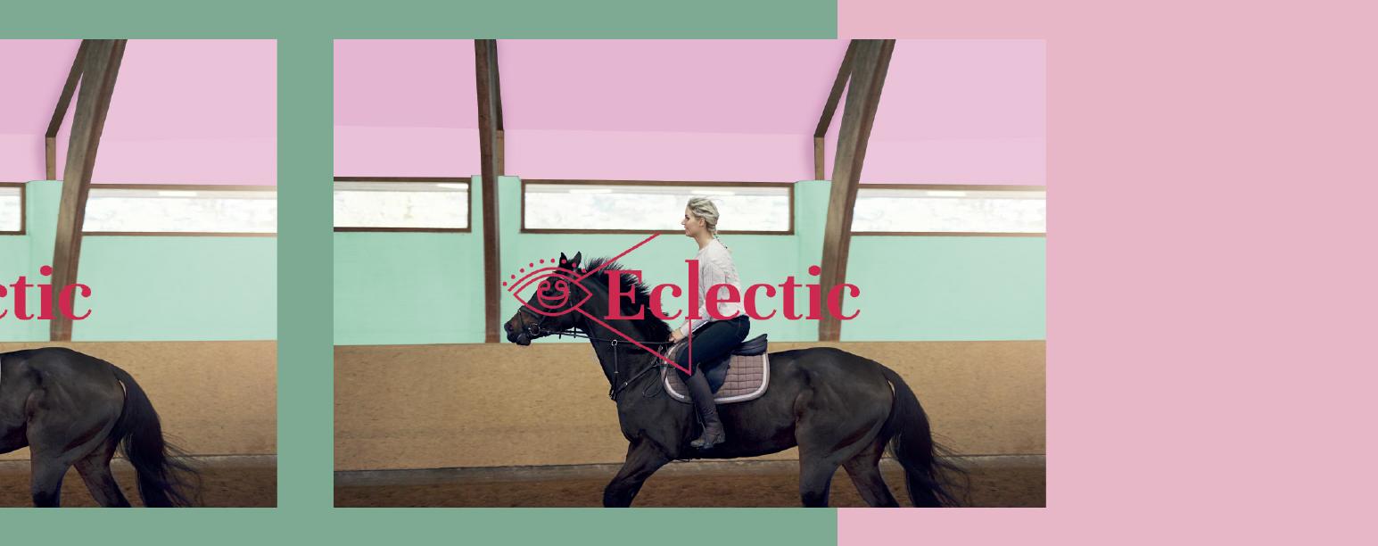 Eclectic8.jpg