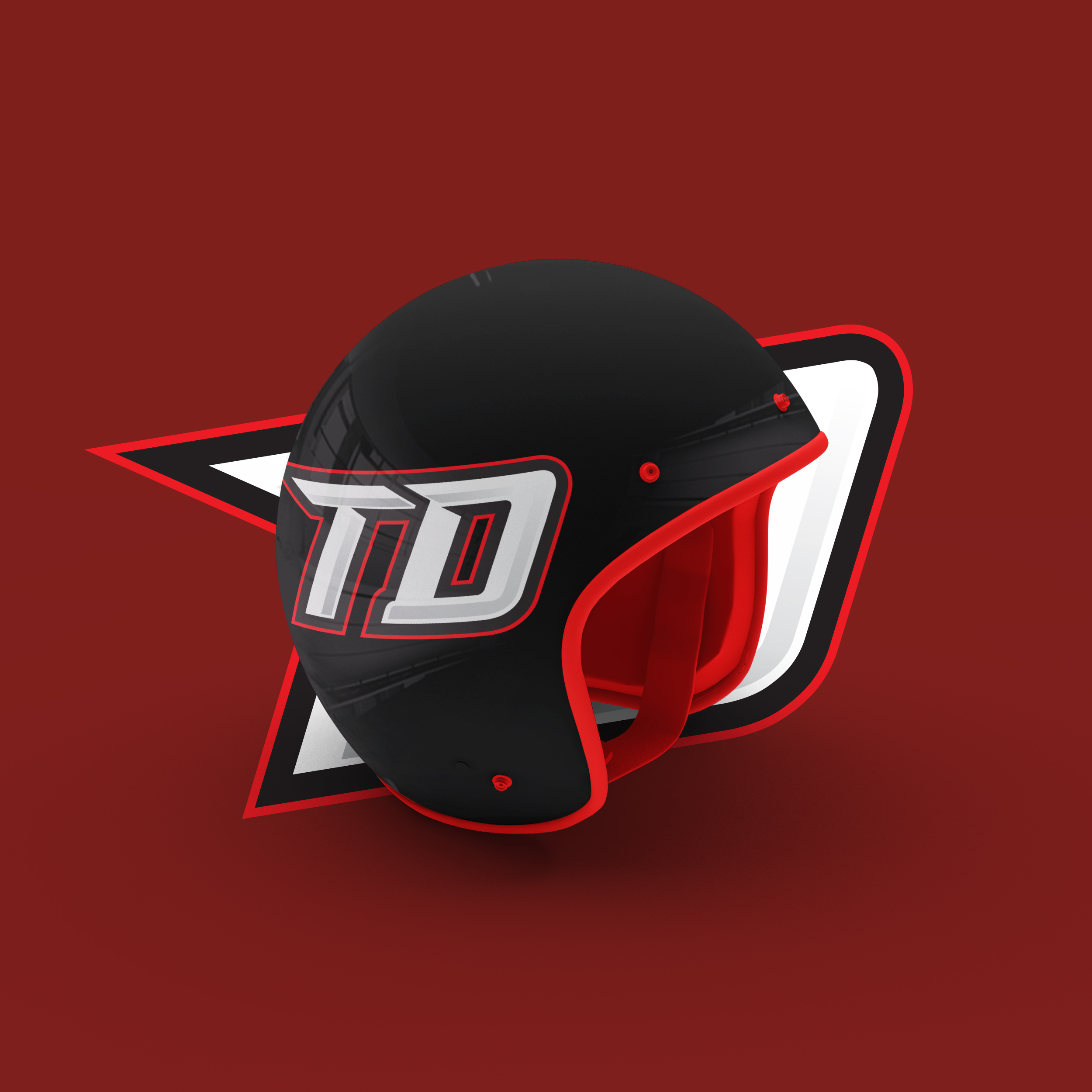 Open Face Motorcycle Helmet Mockup.jpg