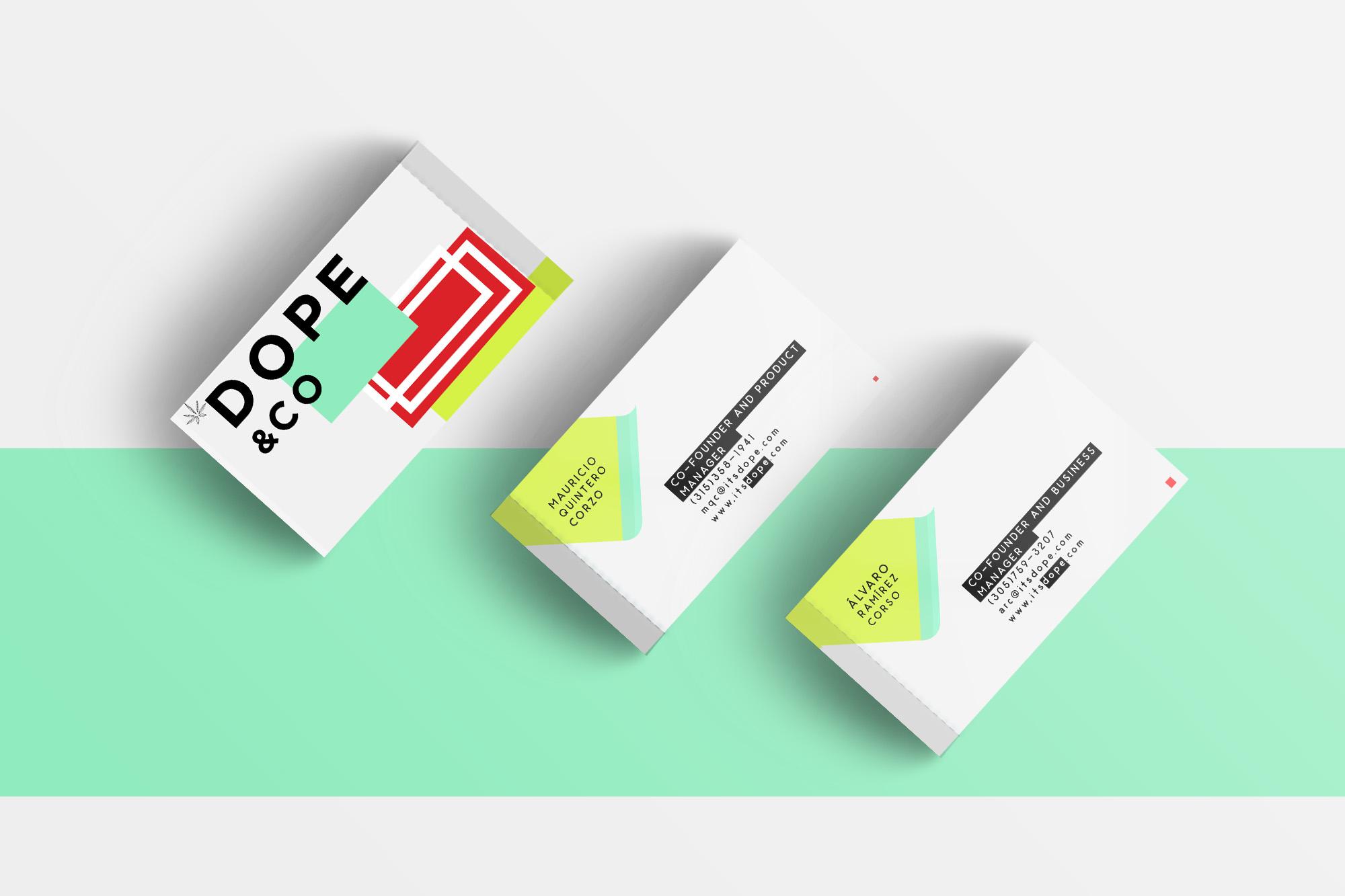 Business Card Mockup 15 (Free Version).jpg