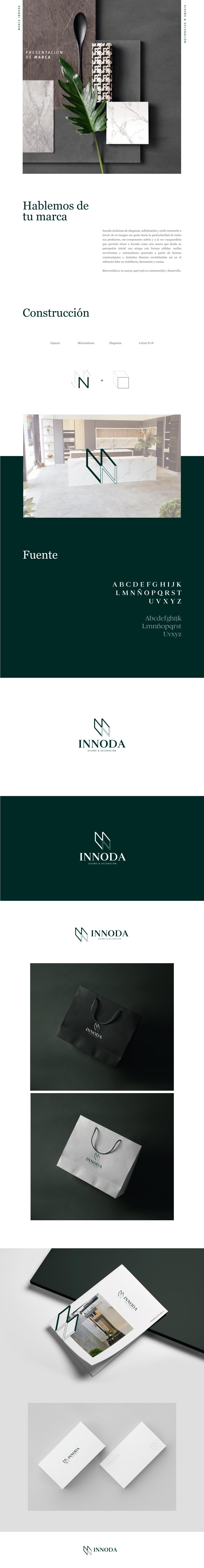 INNODA1.jpg