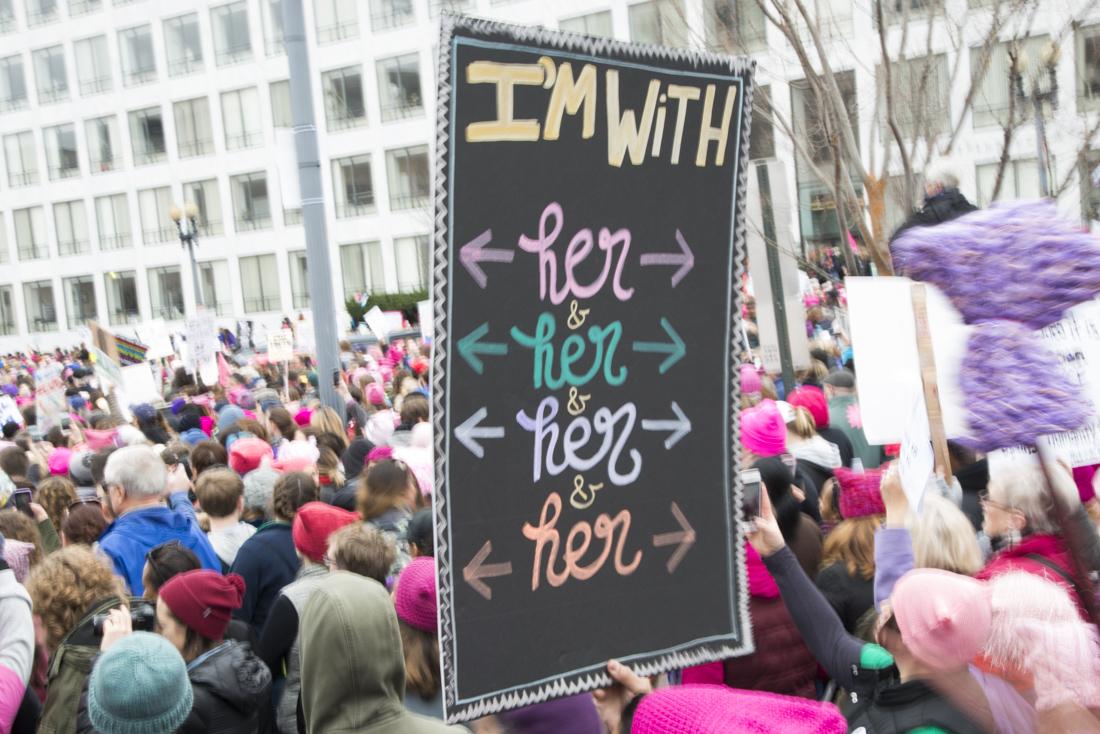 WomensMarch2017-14.jpg