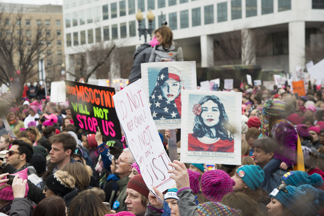 WomensMarch2017-20.jpg