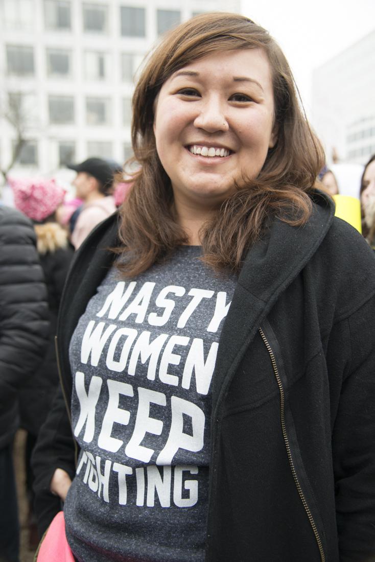 WomensMarch2017-28.jpg