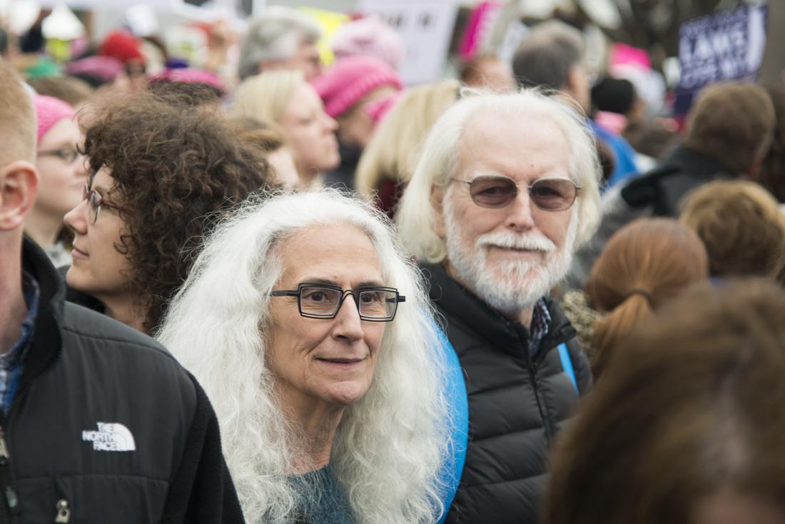WomensMarch2017-33.jpg