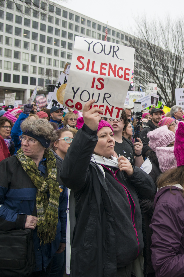 WomensMarch2017-34.jpg
