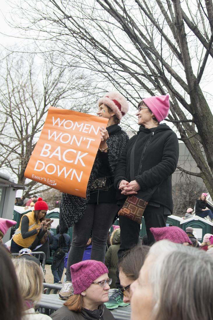WomensMarch2017-35.jpg