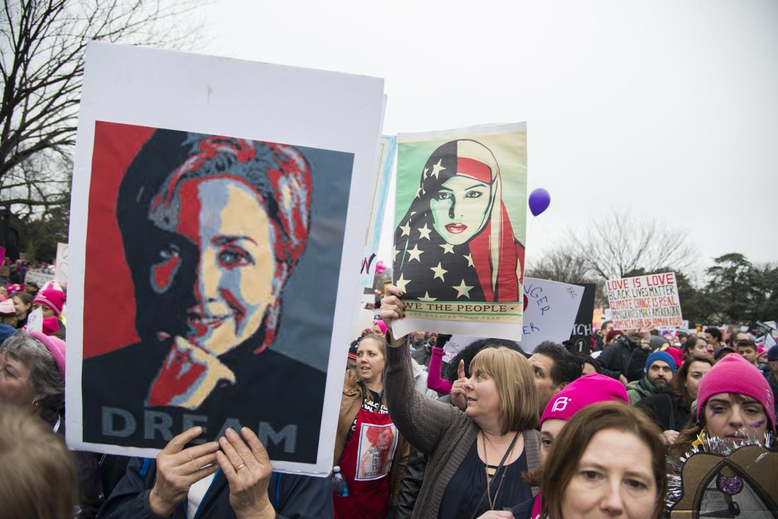 WomensMarch2017-48.jpg