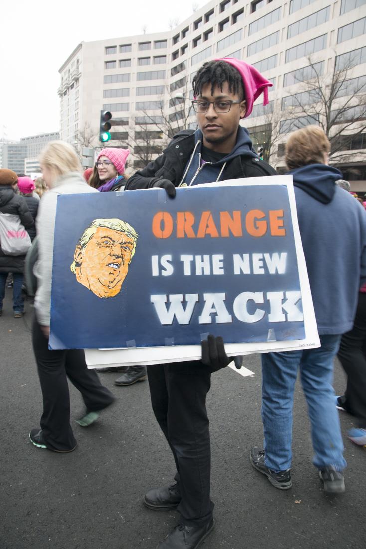 WomensMarch2017-52.jpg