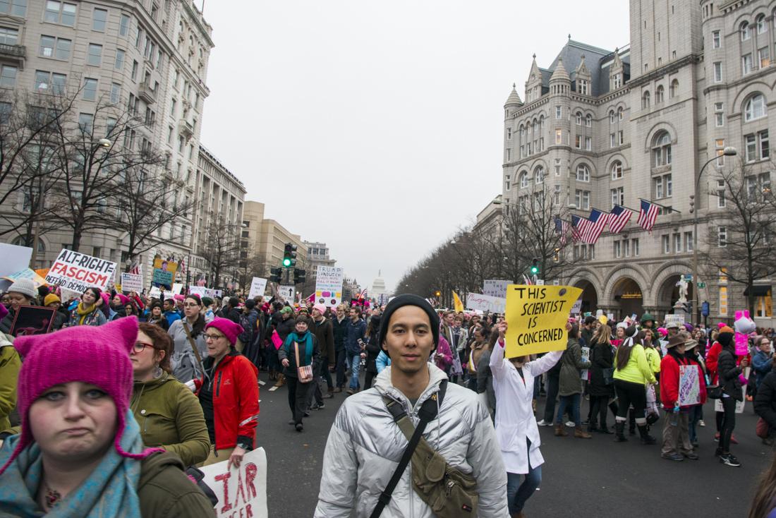 WomensMarch2017-53.jpg