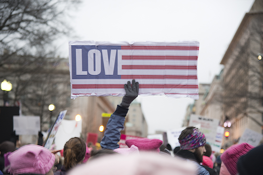 WomensMarch2017-58.jpg